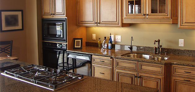 Microwave Oven Repair Katy